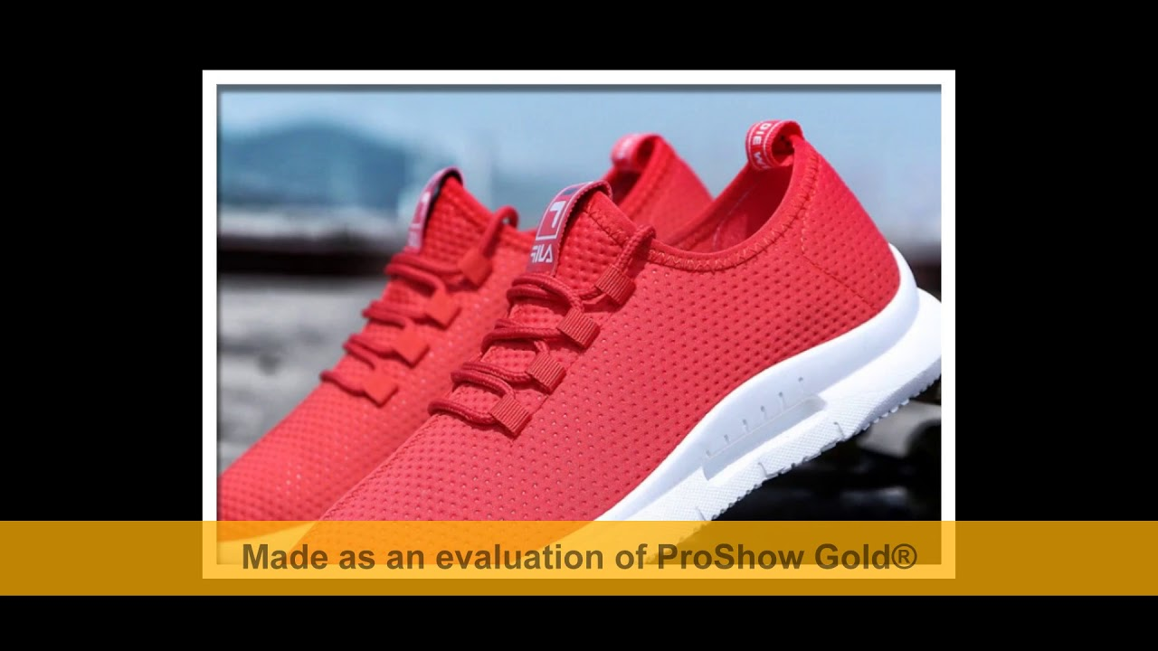 acba4e1c1ccd 2018 Spring And Autumn Classic New Men S Shoes Low-Cut Casual Flyweather