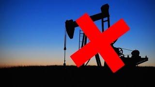 Wir brauchen kein Erdöl mehr! - Clixoom Science & Fiction