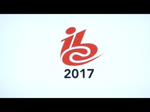 IBC 2017 | PANASONIC, ROTOLIGHT, ROSCO, ANGENIEUX and  K 5600