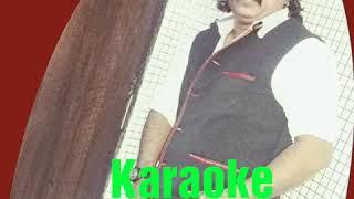 Full Karaoke..Mere Sar Pe Sada Tera Hath Rahe