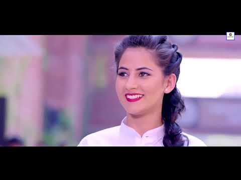 tere-dar-par-sanam-love-story-hit-song-2018