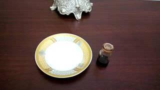وصفتى السحرية لازالة رائحة العرق نهائيا من الابطين مجرب 100% مع مريم يحيى
