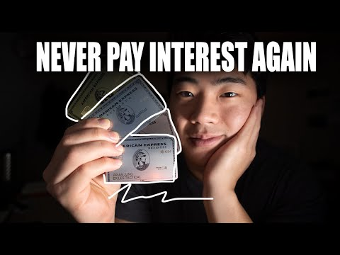 how-to-pay-$0-credit-card-interest-until-2021