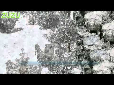 Hồ Ly Trắng Tập 5