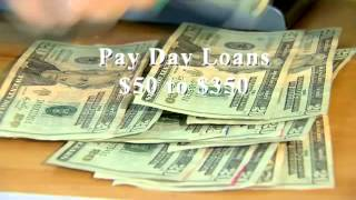 2253439393 Louisiana Loan Center Baton Rouge La payday loan car title loan 2253439393