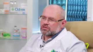 Совет врача в Утре на 7. Методы лечения бурсита