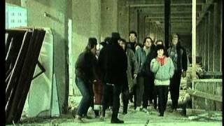 Dobré ráno - rôzni speváci - videoclip