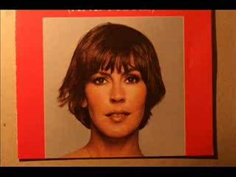 i don't know how to love him- helen reddy