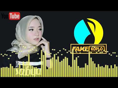 Nissa Sabyan Versi Dangdut Koplo - Ya Maulana by Fake Koplo