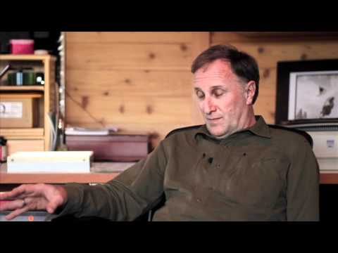 Behind the Cover with Craig Kelly: January 2012  TransWorld SNOWboarding