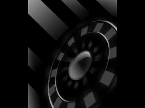 DJ Rush - Get on up (Chris Liebing mix)