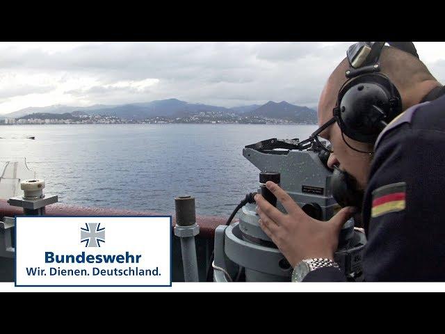 Bitte Entfernen Falls Memes Unerwunscht Sind Bundeswehr