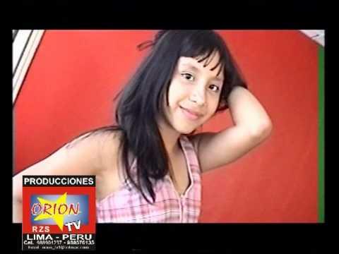 modelos peruanas putas sexo de celebridades