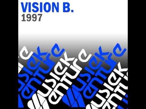 Vision B. - Fucking Jump (Original Mix)
