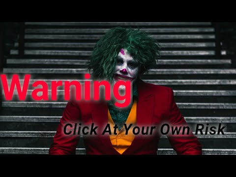 joker things joker quotes