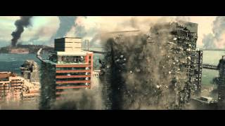 San Andreas - Trailer 7 (Warner Bros. Indonesia) [HD] | Indonesia