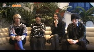 excite music http://www.excite.co.jp/News/emusic/ New Single『5150...