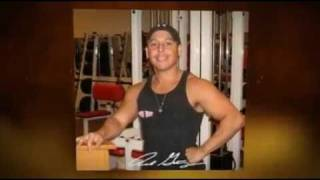 Personal Trainer Torrance Ca, Weight Loss Program, Los Angeles Personal Training