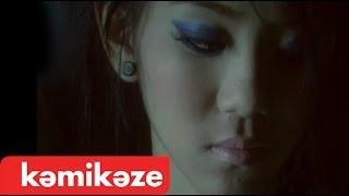 [Official MV] ตามใจปาก : ขนมจีน