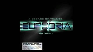 Jurgen Vries - The Theme (Altitude Remix) [HD]