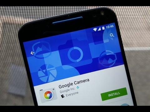 google camera mod apk for samsung