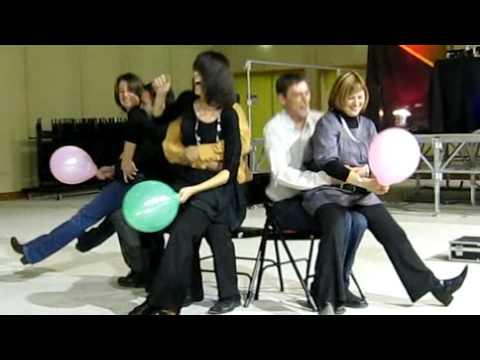 jeux de ballons jeux de ballons avi youtube. Black Bedroom Furniture Sets. Home Design Ideas