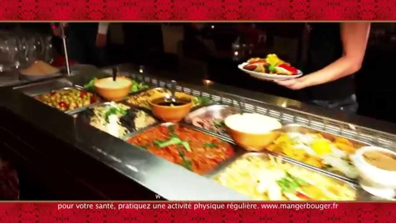 Bayonne Restaurant Chinois