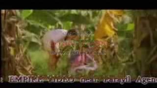 Enthinu Veroru Sooryodayam  Mazhayethum Munpe