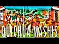 San juanito 3 by Quichua Mashis