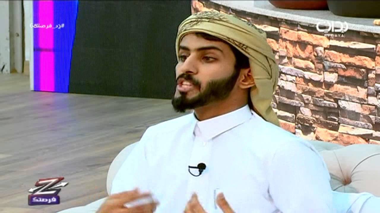 عبدالرحمن المطيري بلسان كل أم زد فرصتك6 Youtube