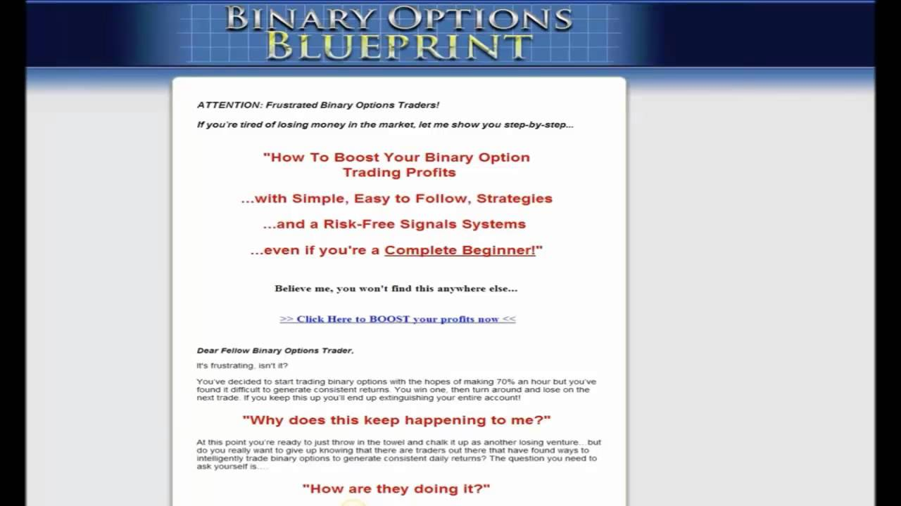 Binary options signals european vip sports betting las vegas steve stevens