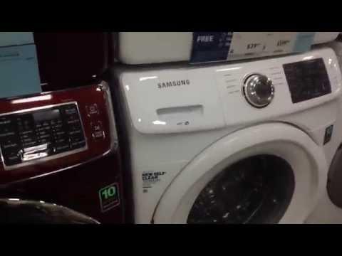 Washing Machines At Best Buy