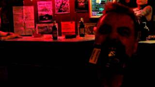 VARUKERS THE FIEND AFTERSHOW CHEESE PARTY PART 1