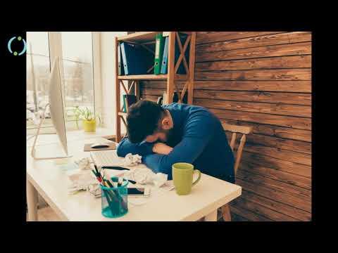 Sleep Well | Welllness Primer | Intro Session 3