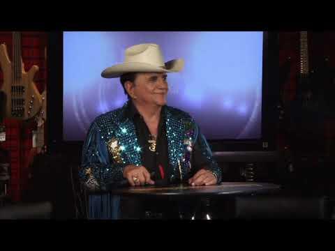 El Nuevo Show de Johnny y Nora Canales ( Episode 2.3)& Interview- Cadetes de Linares, Tijerina