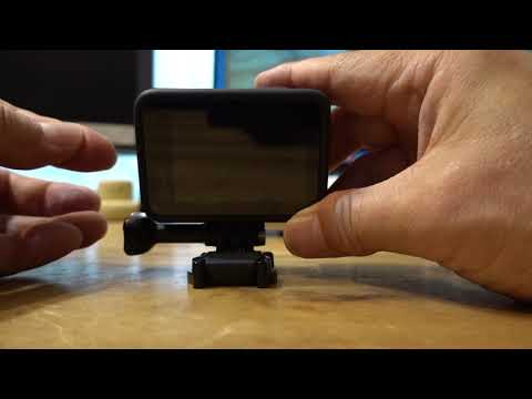 Battery GoPro