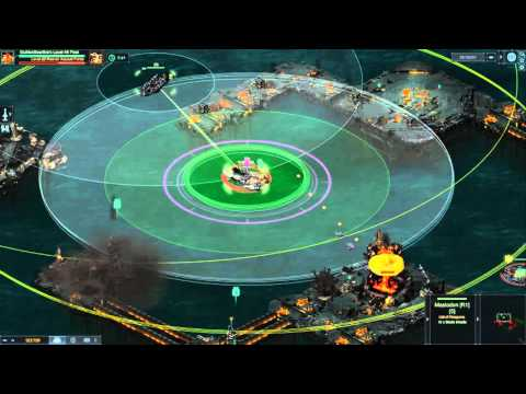 Vxp games for nokia 225 view