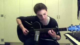 Download lagu (Titanic Theme) My Heart Will Go On - Gabriella Quevedo