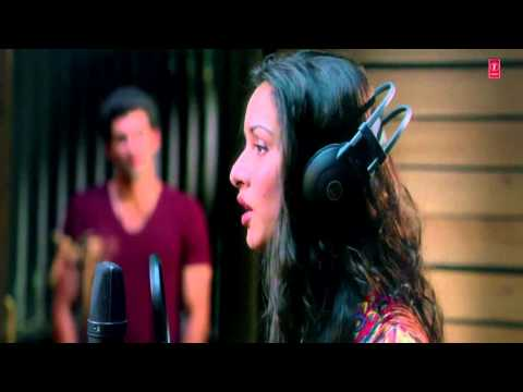 Tum Hi Ho (duet)