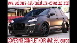 les voitures de luxe les plus chères, marque de voiture de luxe