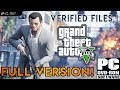 How To Download GTA 5 for PC FREE Rapidly!
