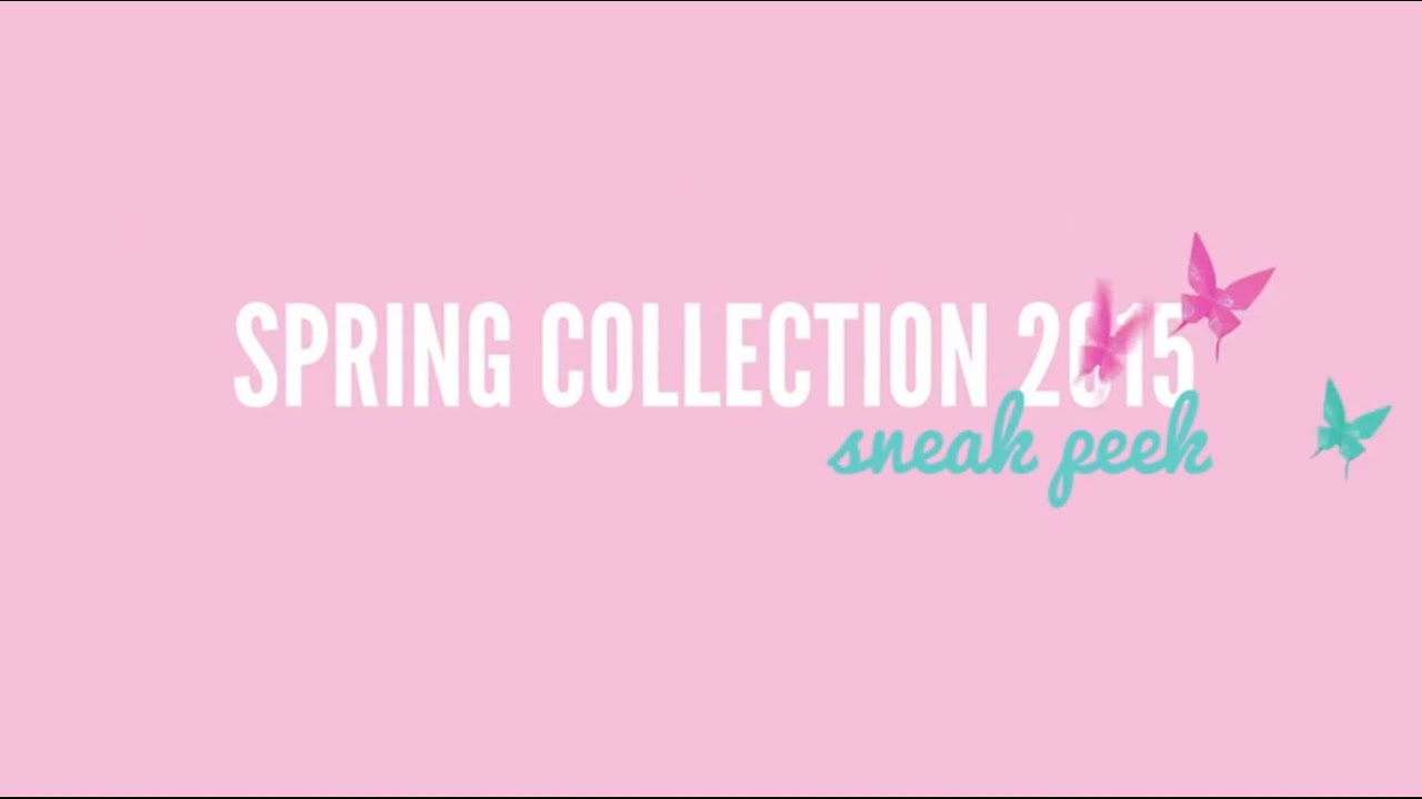 Origami Owl Spring 2015 Sneak Peek Presented By Sparkle Lockets