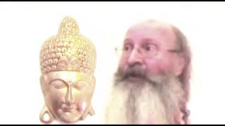 Enlightenment, Meditation Chakras + Avatar of Synthesis 3-9