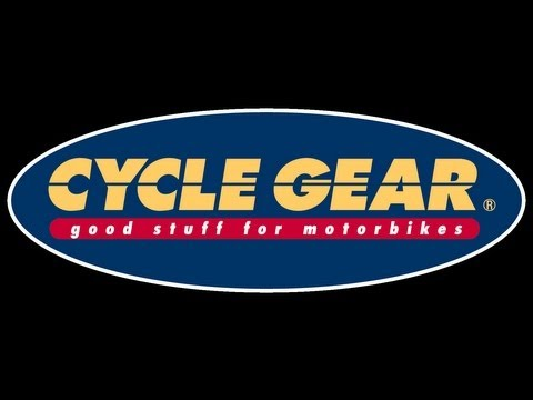 Cycle Gear Stores