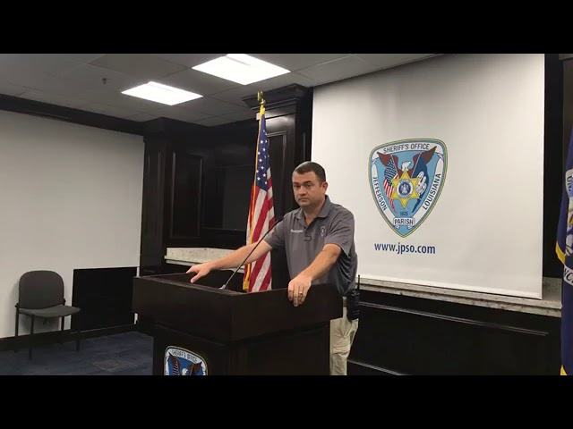 jpso-updates-arrests-following-shootout-chase-in-metairie-wednesday