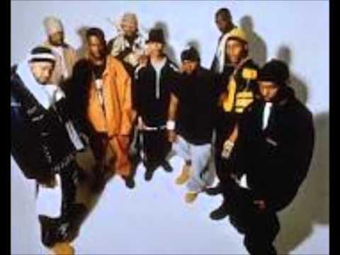 Wu Tang Clan-Gravel Pit (lyrics in descripition)