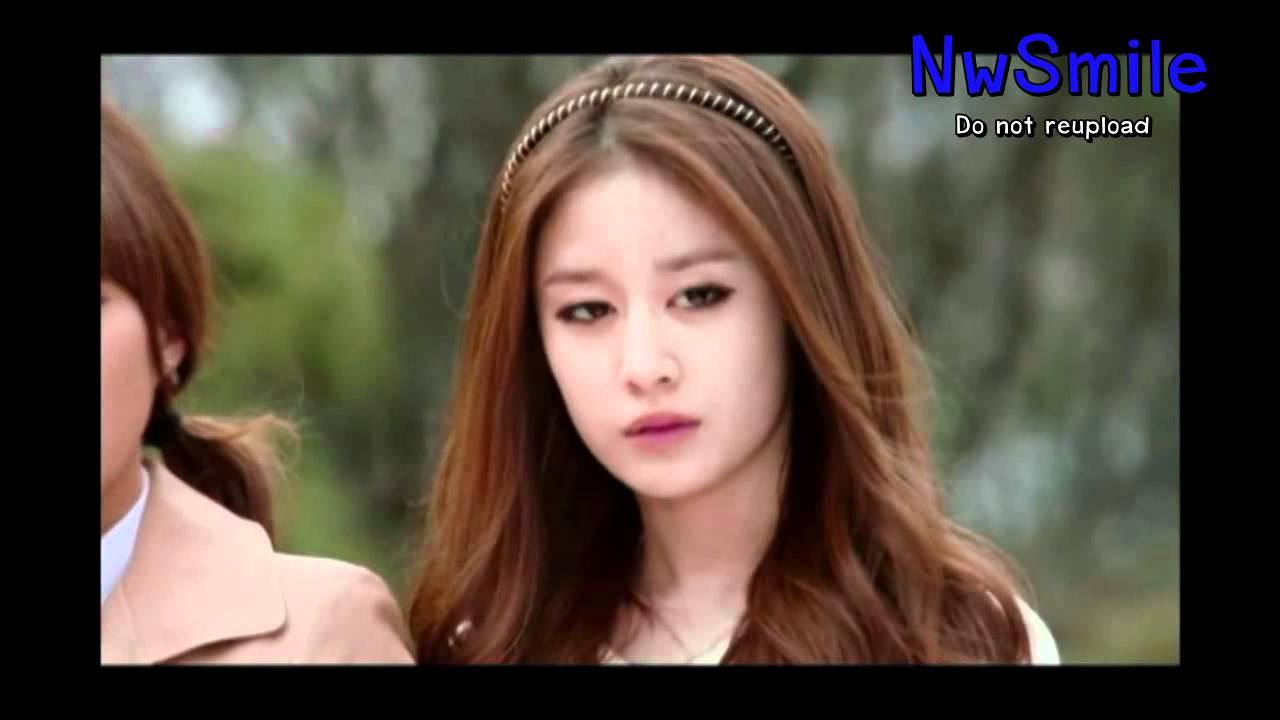 [Karaoke - Thai Sub] Day after Day - Jiyeon (Dream High 2 ...