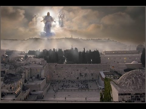 Jesus Christ 3d Wallpaper Alerta A Volta De Jesus Cristo Est 225 Pr 243 Xima Youtube