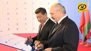 видео Китай, о. Хайнань, отель City Link 3*