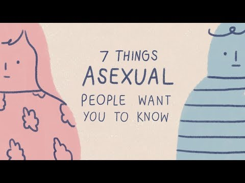 Heteroromantic asexual dating